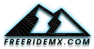 Freeridemx.com
