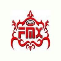 FMX TOUR 2011