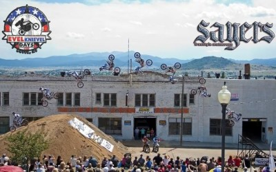 Book Your FMX Event Today