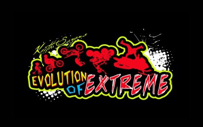 Evolution Of Extreme Comes to Canada